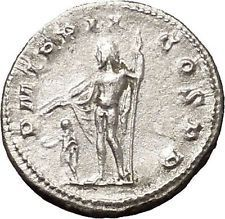 Gordian III 239AD Silver Authentic Ancient Roman Coin Zeus Jupiter Cult i53130 https://trustedmedievalcoins.wordpress.com/2015/12/11/gordian-iii-239ad-silver-authentic-ancient-roman-coin-zeus-jupiter-cult-i53130/