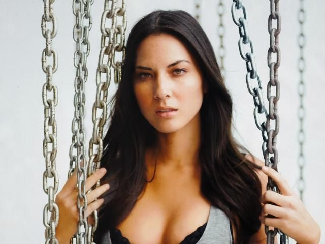 Olivia Munn Brunette Freckles Wallpaper Hd Celebrities 4k Wallpapers Images Photos And Background Olivia Munn Celebrity Wallpapers Freckles