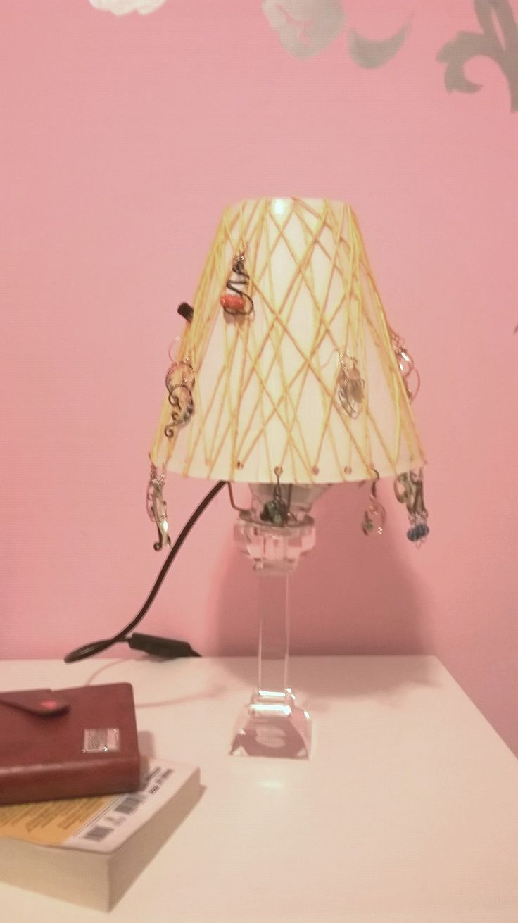 1000+ ideas about Porta Lampada on Pinterest