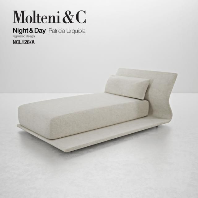695 Best Images About Sofas On Pinterest Modern Sofa