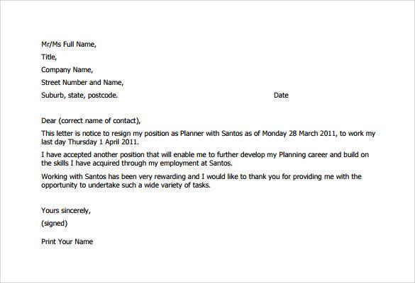 Salary Negotiation Letter Sample Salary Negotiation Letter Job