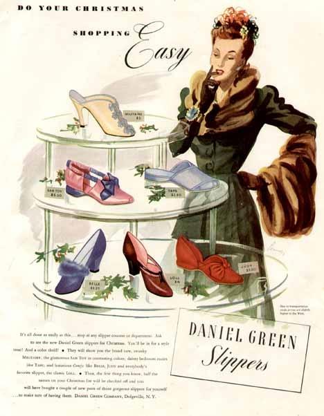 81 best Daniel Green Slippers images on Pinterest