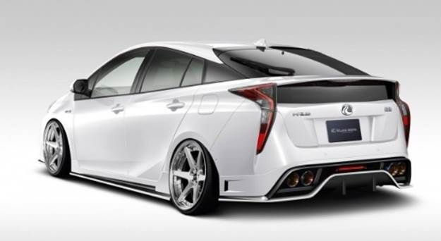 2020 Toyota Prius Prime Review Release Price 2020 Toyota Prius Prime Advanced Materials Innovative Des Toyota Prius Toyota Prius Hybrid Toyota Prius Prime