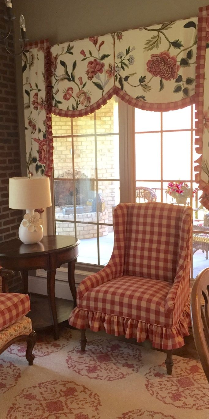 find this pin and more on beautiful windows window treatments window seats and colonial blinds - Beautiful Window Seats