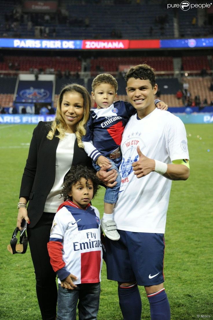 Uncategorized Thiago Silva Soccer best 25 thiago silva ideas on pinterest brazilian soccer wow world cup player almost aborted by mother thanks god