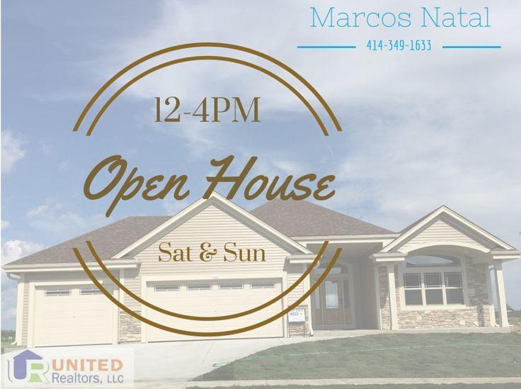 1331 Prairie Creek Boulevard, Oconomowoc, WI 53066 - presented by Marcos Natal