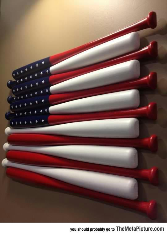 Awesome Boys  Baseball Bedroom IdeaBest 25  Boys baseball bedroom ideas on Pinterest   Baseball wall  . Baseball Bedroom. Home Design Ideas