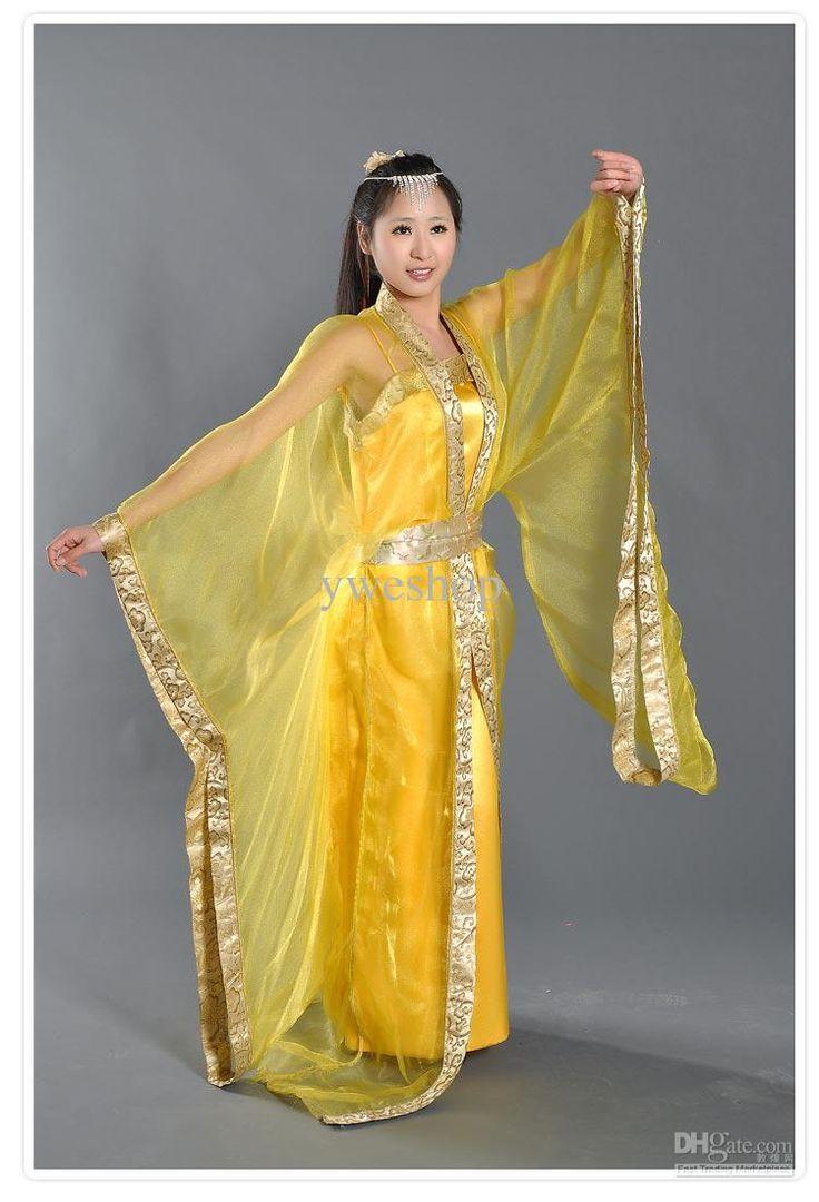 33 Best Habesha Dress Images On Pinterest