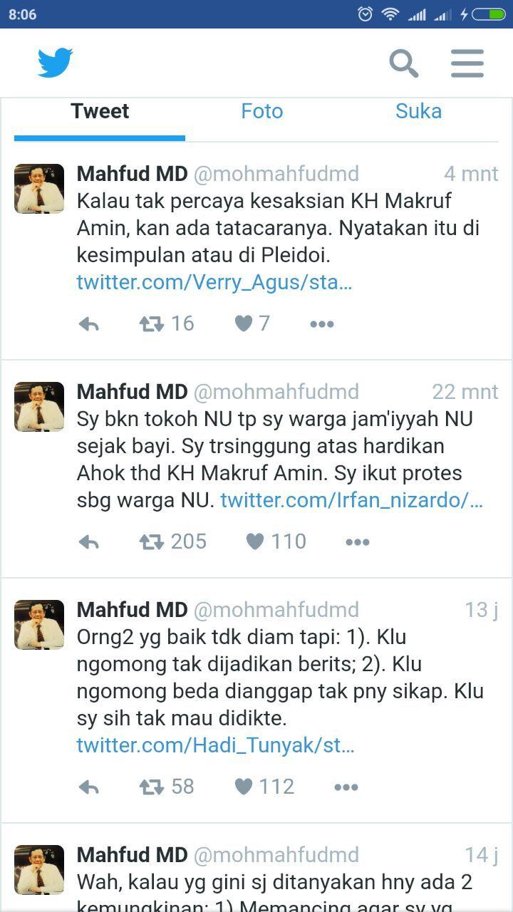 http://bataranews.com/2017/02/01/moh-mahfud-md-pernyataan-ahok-kepada-kh-maruf-amin-sangat-tidak-beradab-dan-di-luar-koridor-hukum/