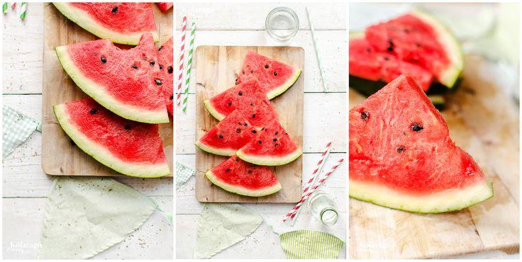 watermelon by kofaragozsuzsiphotos  www.facebook.com/kofaragozsuzsiphotos