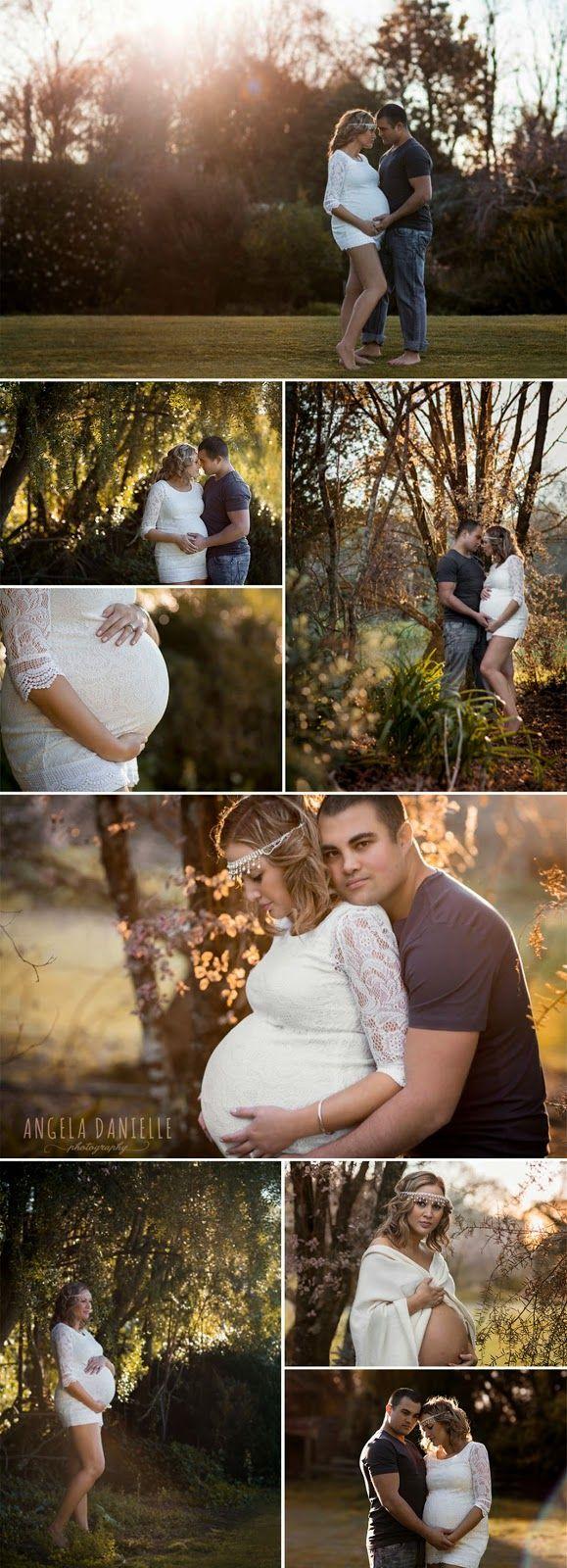 Gorgeous maternity session www.angeladaniellephotography.com.au