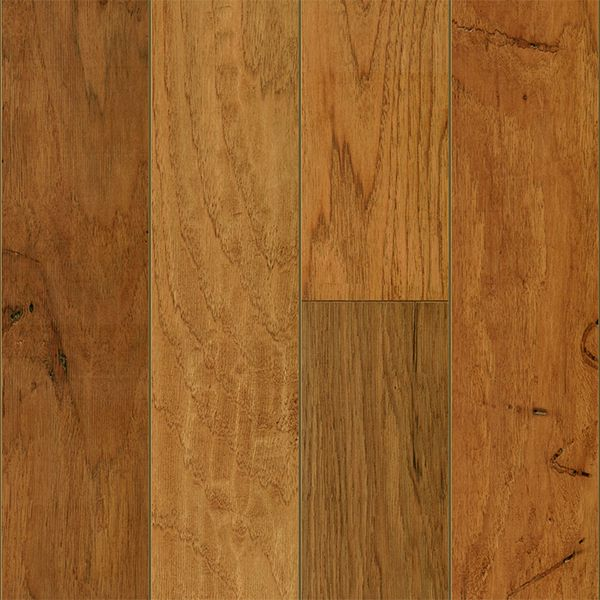 7 Best Images About Hardwood Floors On Pinterest: Armstrong Bruce American Scrape 5
