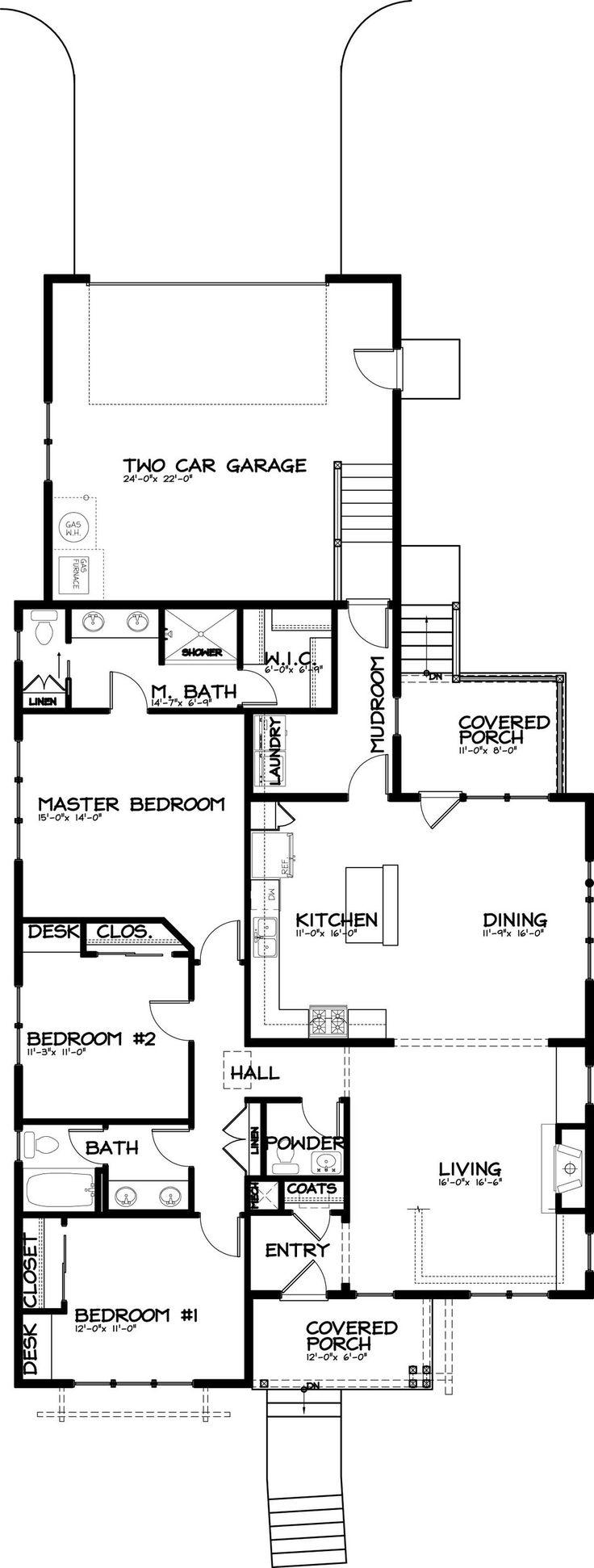 497 best dream house plans images on pinterest dream house plans 497 best dream house plans images on pinterest dream house plans house floor plans and architecture