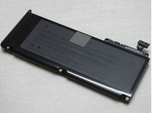 Original Laptop Battery Apple A1331 A1342 661-5391 020-6580-A