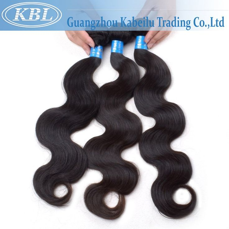 KBL Beauty Hair Brazilian Body Wave Virgin Human Hair Extensions Natural Black Can be Dyed or Restyled#brazilian hair#human virgin hair#natural hair#full ends#Brazilian Virgin Hair 3 Bundle#Brazilian Straight Hair#Soft#Smooth#Tangle Free#Shedding Free#Omber Hair#Natural Black Color Hair Weave Bundles#100% Human Hair#Natural and Healthy#Double Machine Weft#Strong and Neat#No Split Hair Ends#No lice#No Split Hair Ends#No Bad Smell#thanksgiving#thanksgiving gift#blackfriday#gift#holiday