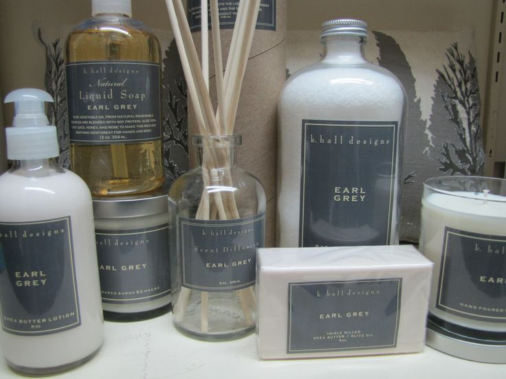 Sophisticated and elegant bath and body products by K-Hall. www.expressionsbygigi.com