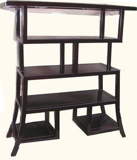 18 Best Asian Rosewood Chairs And Accessories Images On Pinterest