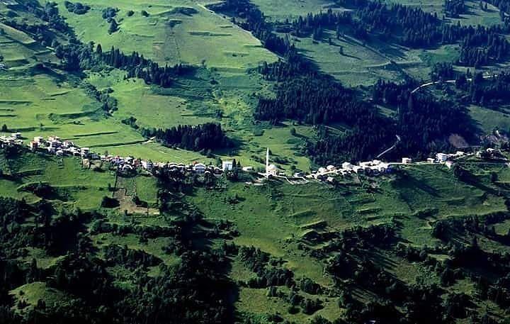 #Repost @mkaradeniz1986  #nature #beautiful #landscape #green #trees #nofilter #forest #mountains #hiking #view #amazing #instanature #wildlife #mountain #adventure #picoftheday #doğa #huzur #manzara #yeşil #karadeniz #orman