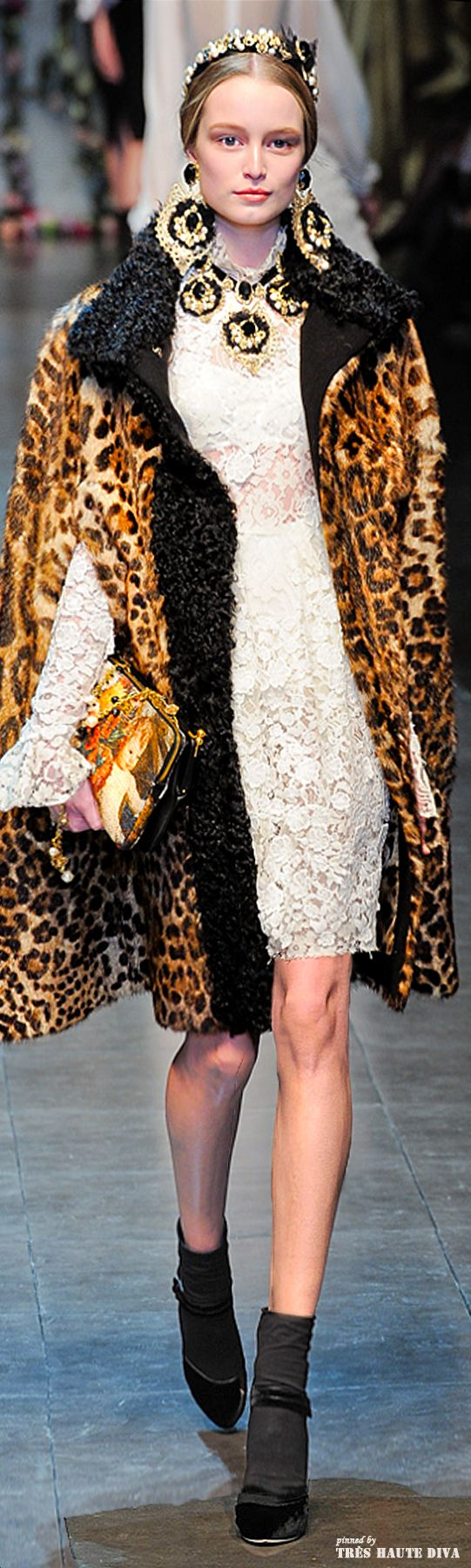 21 best Wear Something Gaudy Day images on Pinterest
