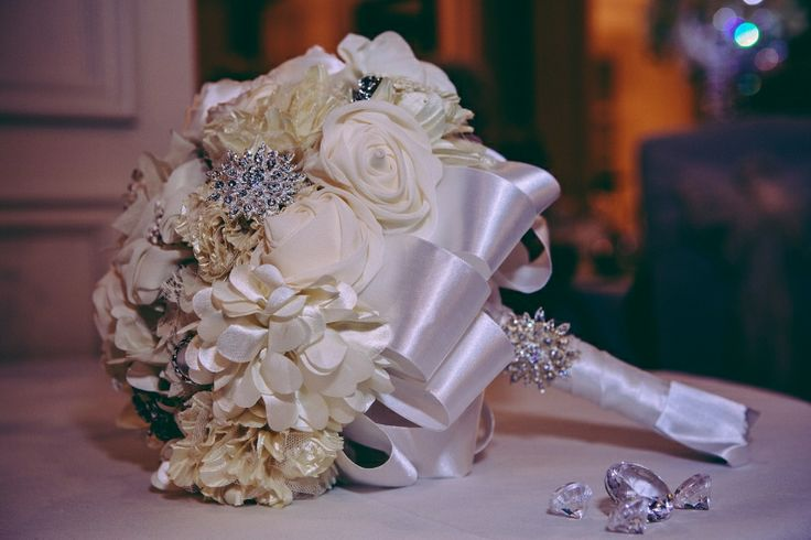 adelaide,wedding,photography,Ayers,House06