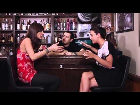 Men E Men Bölüm 44 - Evlilik Hazırlığı #comedy #komedi #Webseries #dizi #film #trailer #menemen #winner #award #Mariage