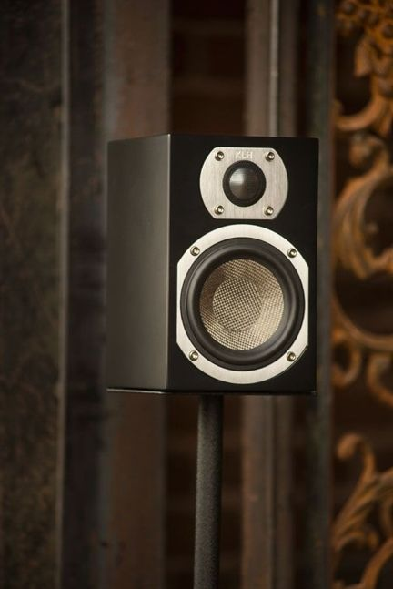 Pin By Zone Modern Home On Speaker Stands In 2018