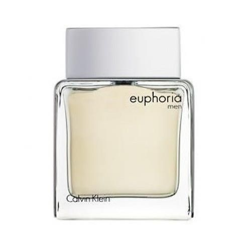 Euphoria Men by Calvin Klein 3.4 oz EDT Cologne for Men Tester | Health & Beauty, Fragrances, Men's Fragrances | eBay!