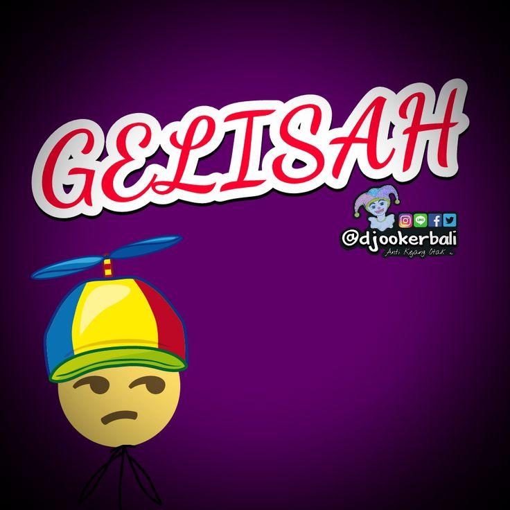 "Baca komik baris ""Aku Gelisah"" oleh DJooker B. di strip.dhocnet.info - Comic, Comic Strip, Meme Comic, Rage Comic, Web Toon, Web Comic bahasa Indonesia"
