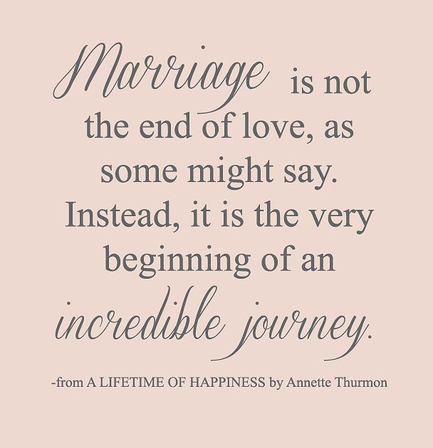 Quotes Of Marriage Life: 11 Best Marriage Quotes Images On Pinterest