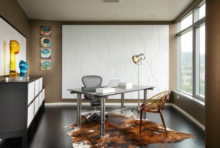 Best 25 asymmetrical balance ideas on pinterest balance Asymmetrical balance in interior design