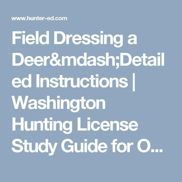 Best 25 hunting license ideas on pinterest kids travel for Washington dc fishing license