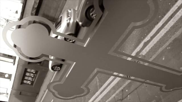 Allstar-SD Video Sharing by Barry McKenna via http://vimeo.com/45687714
