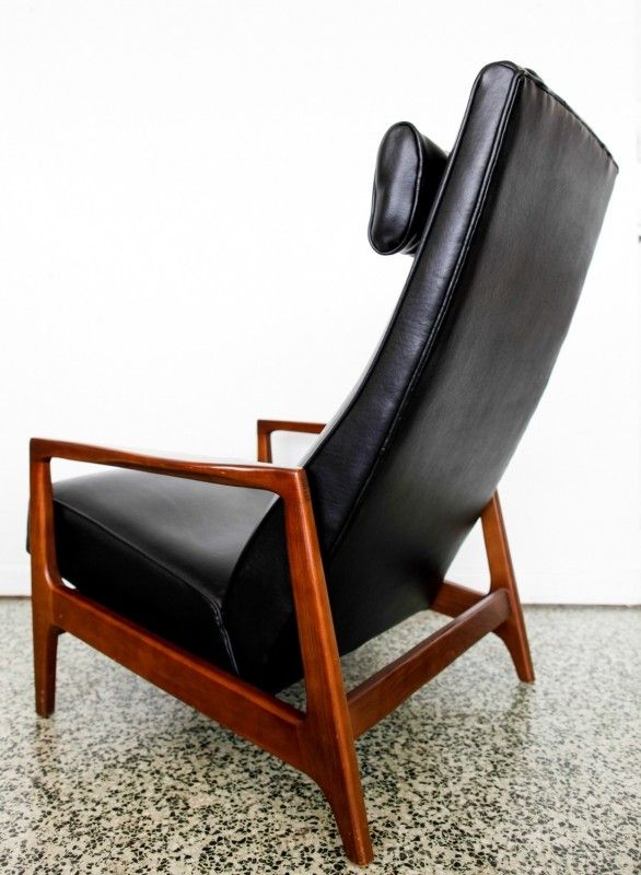 Modern Leather Recliner Chair 2155 best leather recliners & recliner chairs images on pinterest