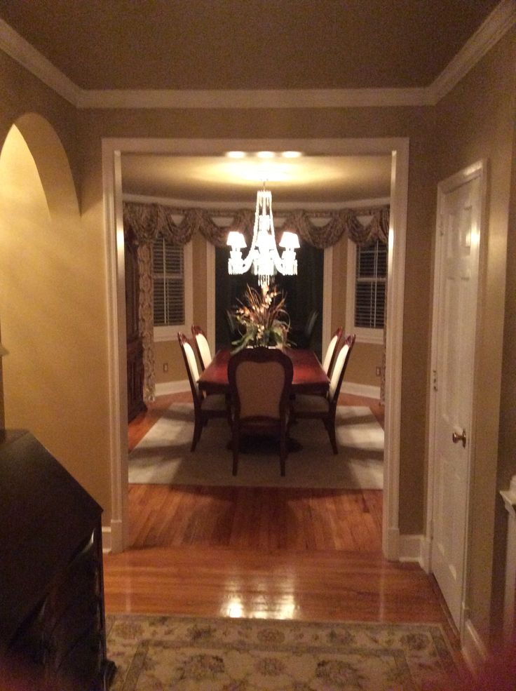 Foyer George Williams Room : Best sherwin williams camelback images on pinterest