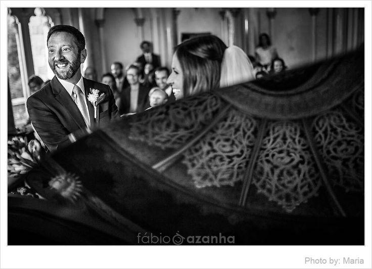 monserrate palace sintra wedding