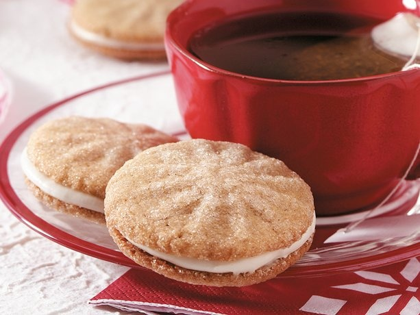 Betty Crocker Recipe Sugar Cake Mix Almond Cookie
