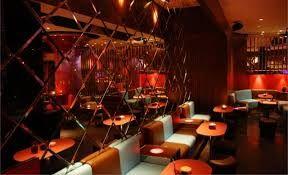 Resultado de imagen para Tazmania Ballroom - Hong Kong