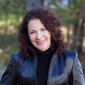 Middle Grade Fiction author discusses her new book 'Gangsterland'