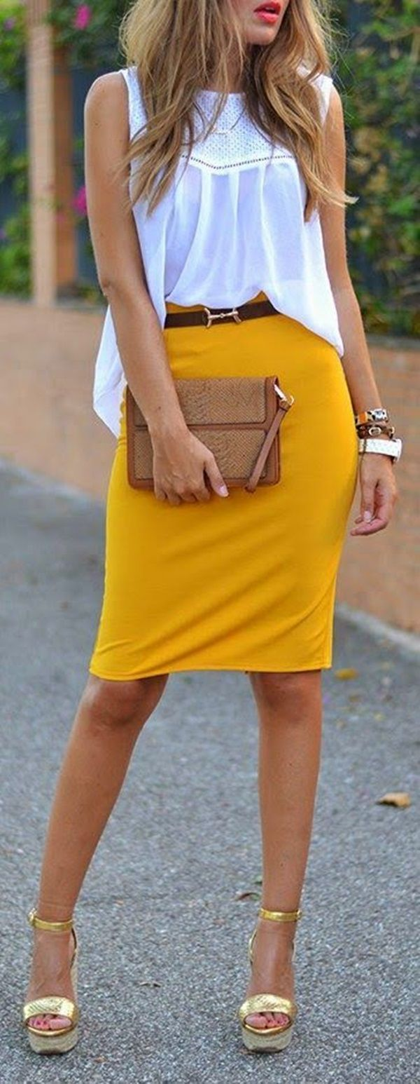 Real-Women-Outfits-No-Models-to-Try-This-Year-26.jpg 600×1,546 pixeles