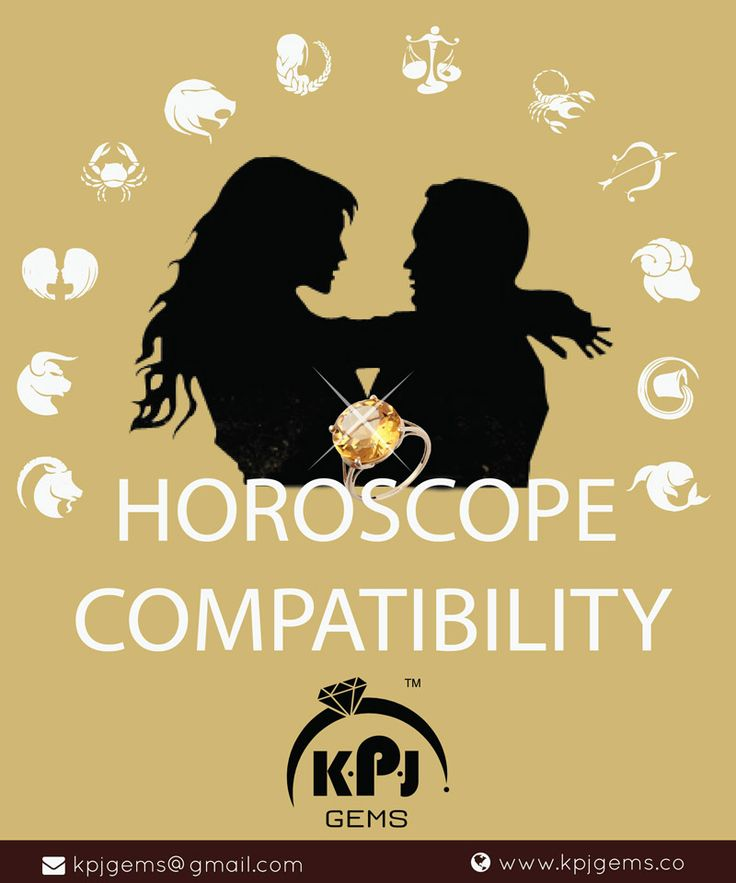 matchmaking astrology sites