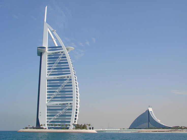 13 best architect tom wright images on pinterest tom Burj al arab architecture