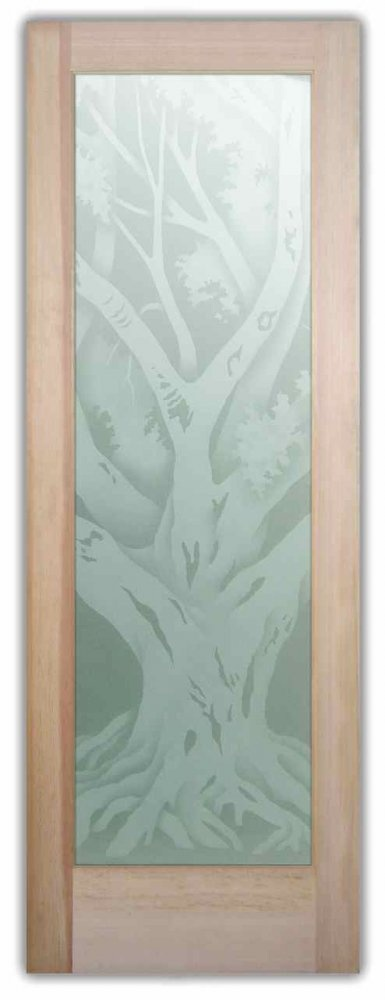 78 Images About Frosted Glass On Pinterest Aspen Trees