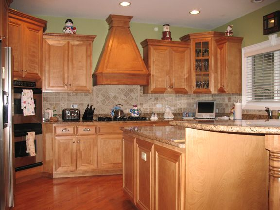 green walls kitchen 16 best guilford green images on green paint 1473