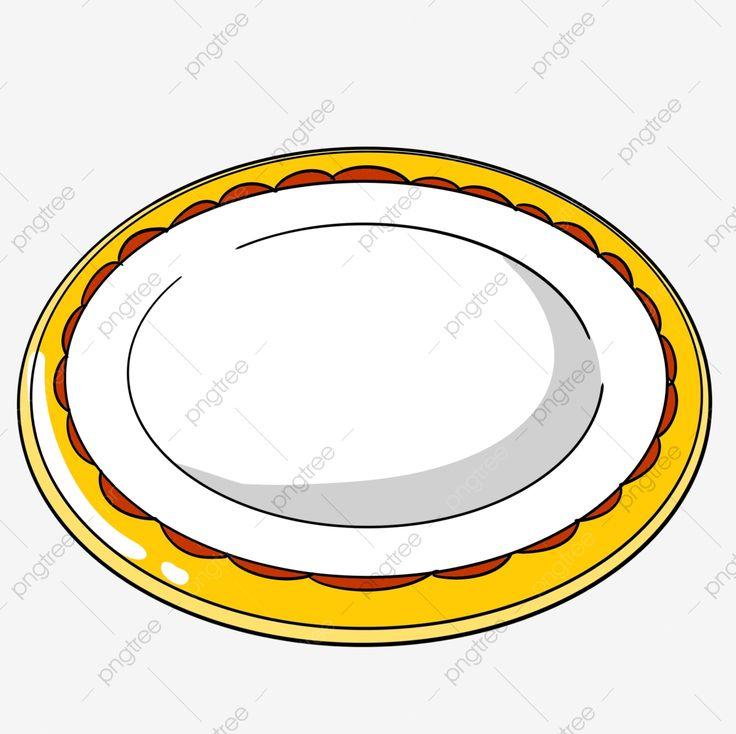Cubiertos De Dibujos Animados Platos Dibujados A Mano Platos De Dibujos Animados Cubiertos De Dibujos Animados Ilustraciones De Platos Platos De Ceramica Ilu Manos Dibujo Dibujos Ilustraciones