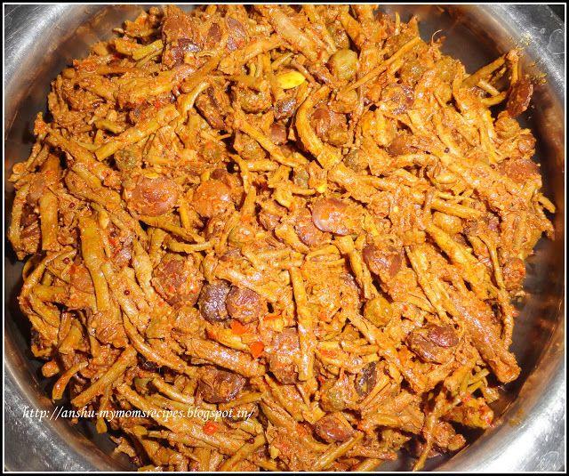Kitchen Hacks India: 54 Best ϸ�Rajasthani Food ϸ� Images On Pinterest