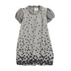 toddlers dresses collection 2-4yrs