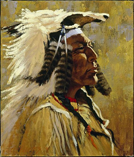 1101 Best Images About Native American Art On Pinterest: 4383 Best Native American Art Images On Pinterest