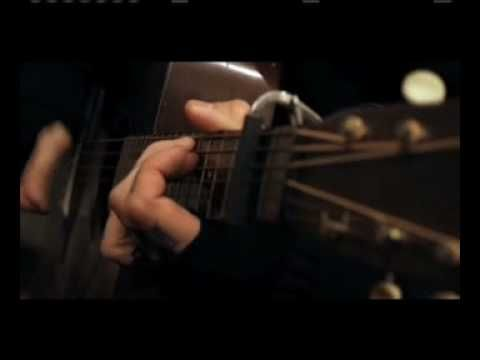 City and Colour - The Girl // I saw this guy open up for Tegan & Sara a few years back. Still love this song.