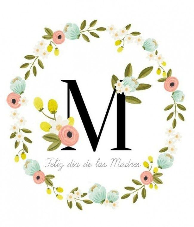 Tarjetas día de la madre11