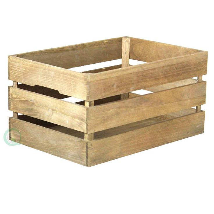 38 mejores imágenes de WOODEN ITEMS en Pinterest | Cajas de madera ...